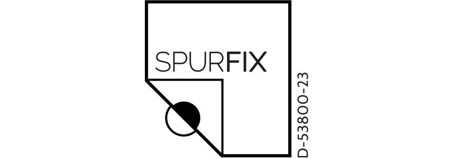 spurfix